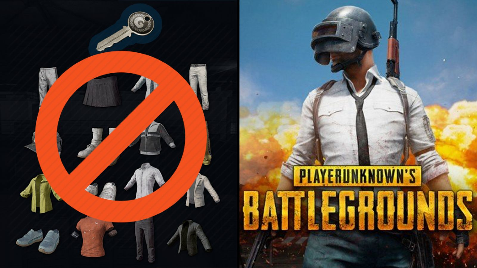 PUBG Patch Improves Xbox One Optimization and Performance