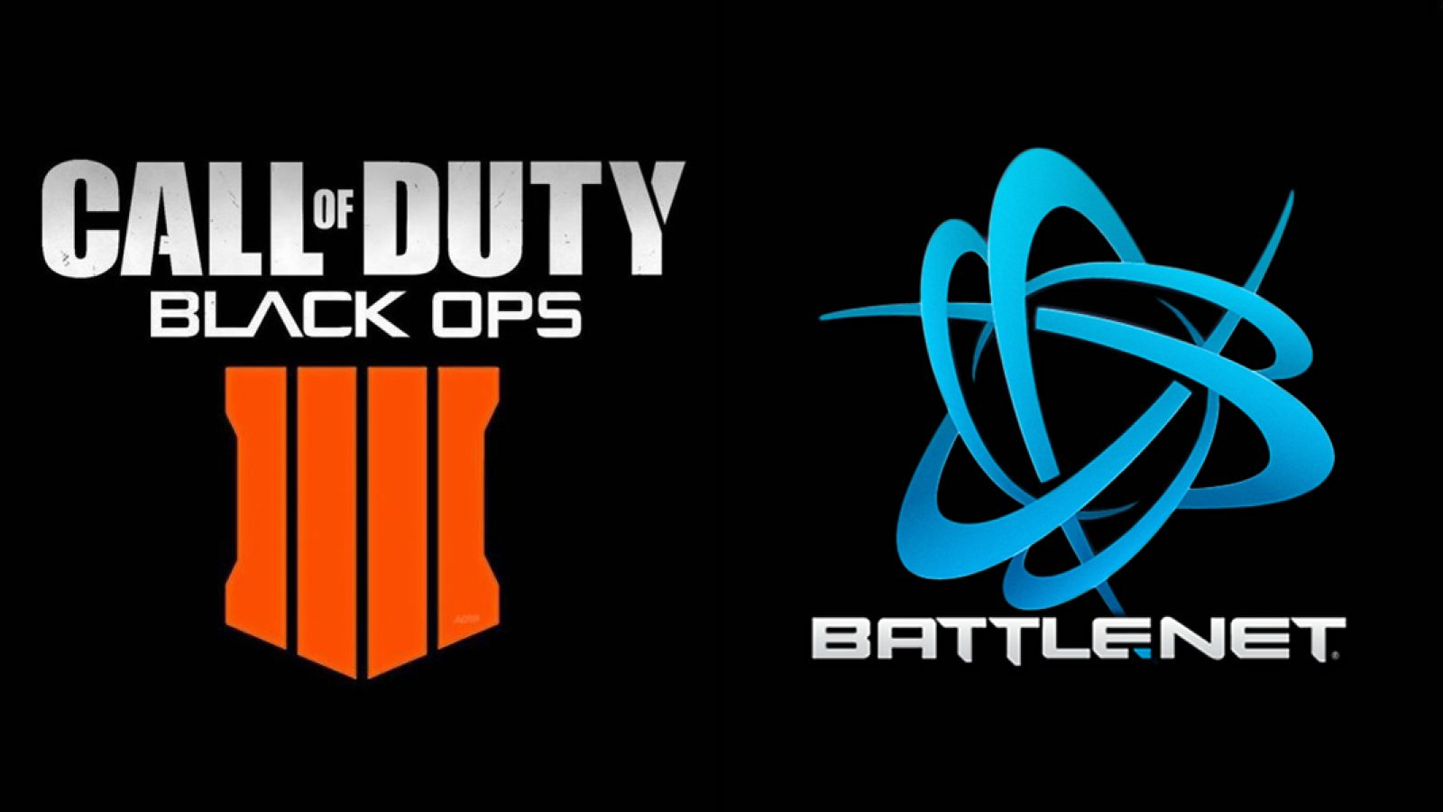 Black Ops IV Will